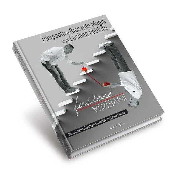 Fusione Inversa (italiano)