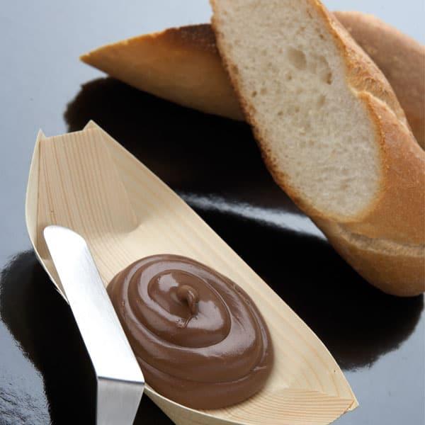Bellanut