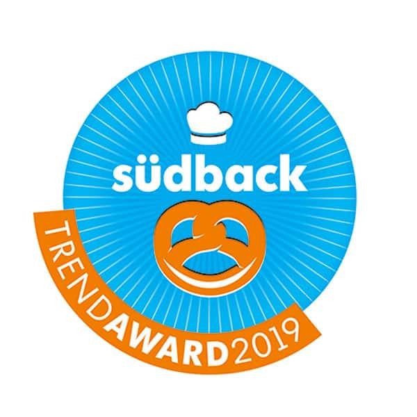Gewinner des diesjährigen südback Trend Awards stehen fest