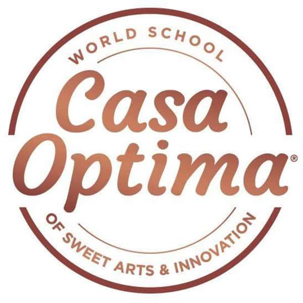 Herzlichen Glückwunsch zum Geburtstag CASA OPTIMA Deutschland!