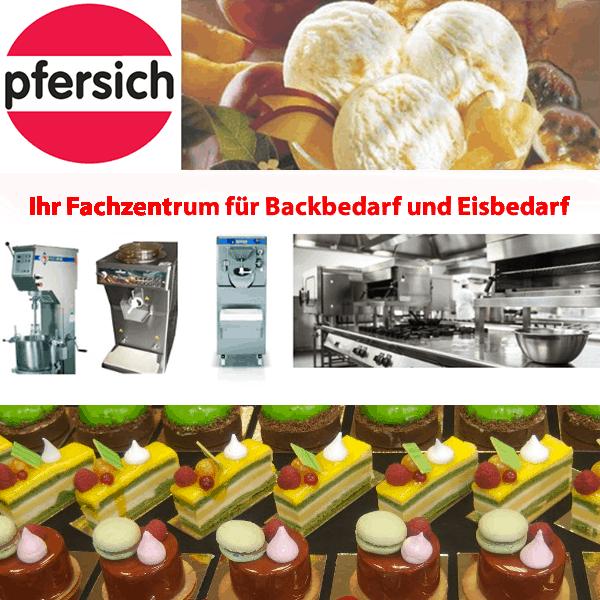 Alfred Pfersich GmbH