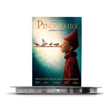 Pinocchio-600x600