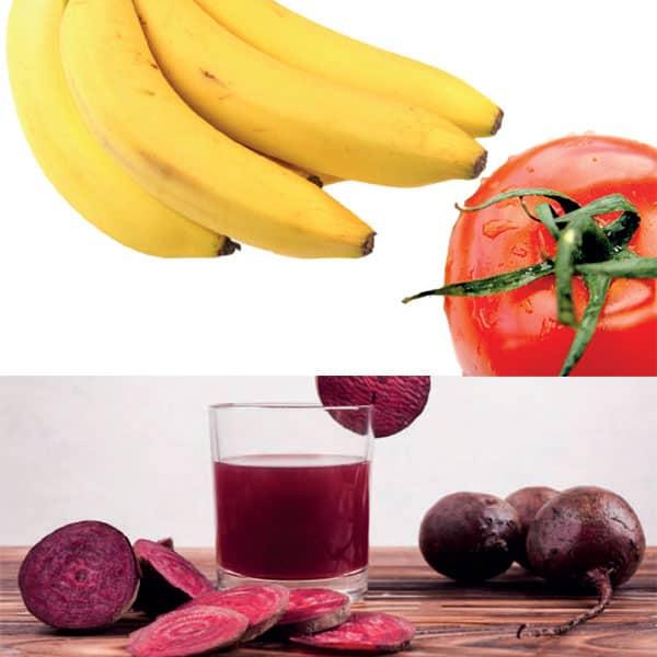 Richtig&Falsch Lebensmittel – nr23