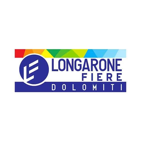 Longarone Fiere: Termin verschoben