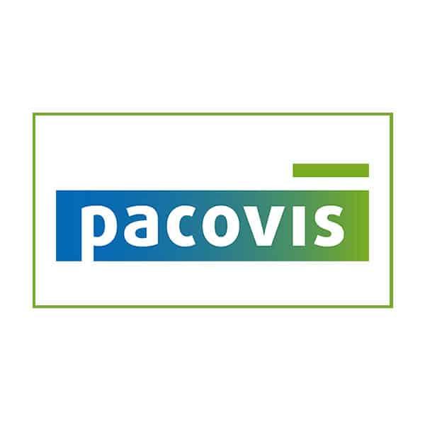 PACOVIS: Individuelle Basenmischungen für die Speiseeisherstellung