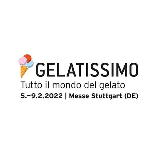 Gelatissimo: Ein großartiger Neustart